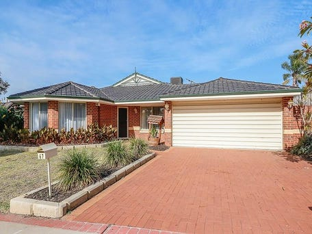 67 Baningan Avenue, Success