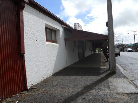6-10 Gunn Street, Eudunda