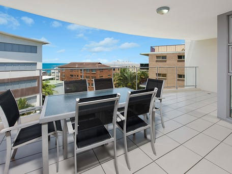 14/13 Mahia Terrace, Kings Beach