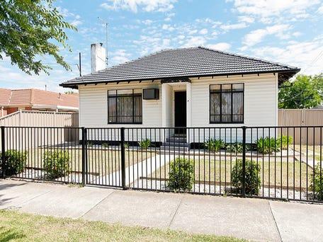 Nicholas Scott Real Estate | SOLD | Melon Street, Braybrook