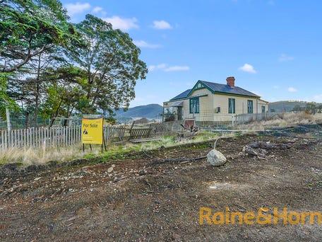 Lot 70 Olive Grove Estate, Risdon Vale