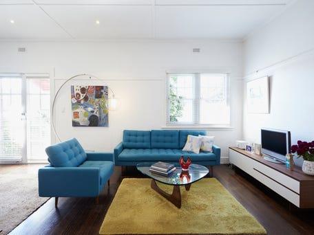 360 Park Street, South Melbourne