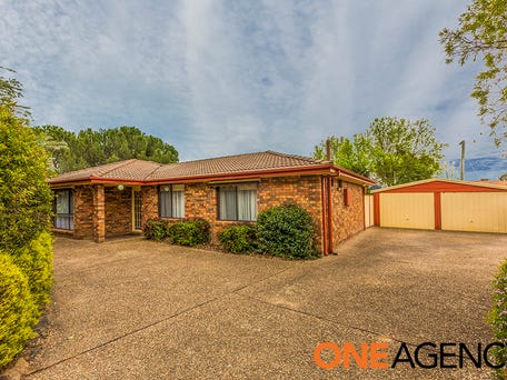 61 Chauncy Crescent, Richardson