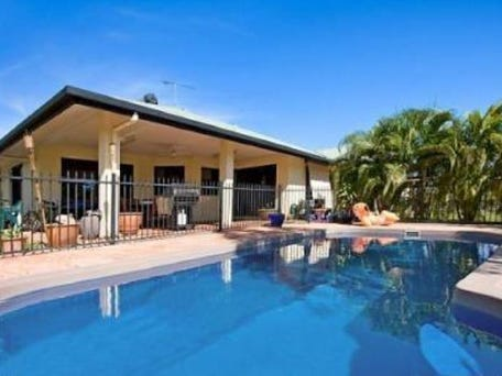 13 Fanning Drive, Bayview