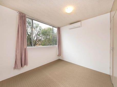 Excellent Rental Return Taringa