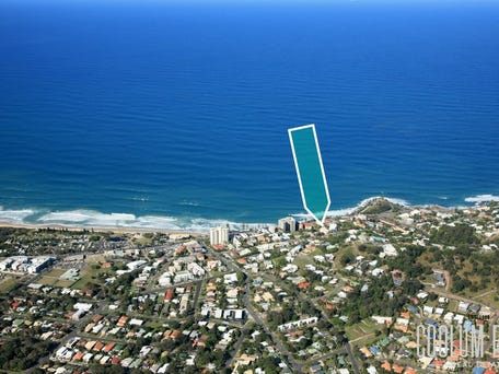 5 55 coolum terrace coolum beach qld 4573 unit for sale for 111 coolum terrace coolum beach