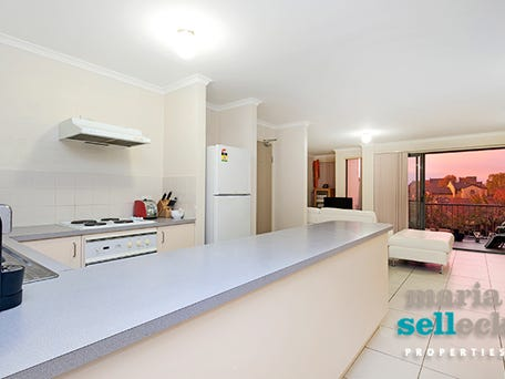19/1 Tauss Place, Bruce