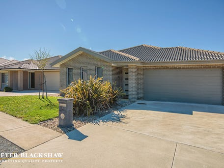 5 Maza Place, Bonner