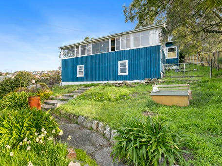 real estate  property for sale in kingston beach, tas  page, houses for sale kingston beach tasmania