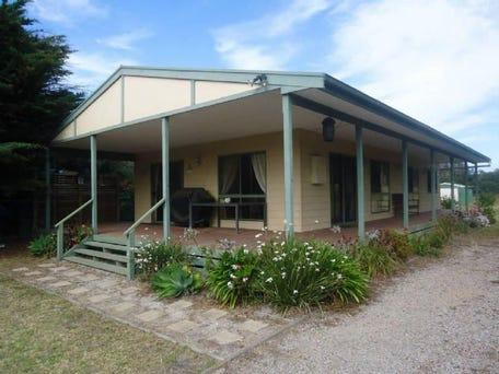 Property For Sale Venus Bay Vic