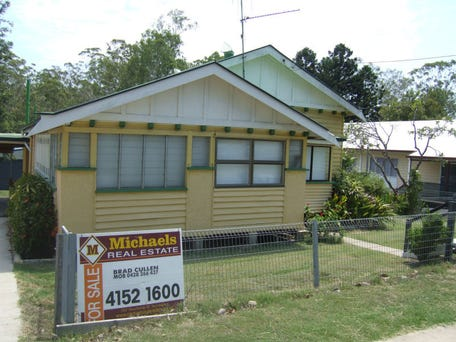 86 mulgrave street gin gin qld 4671 other for sale for Garden shed gin