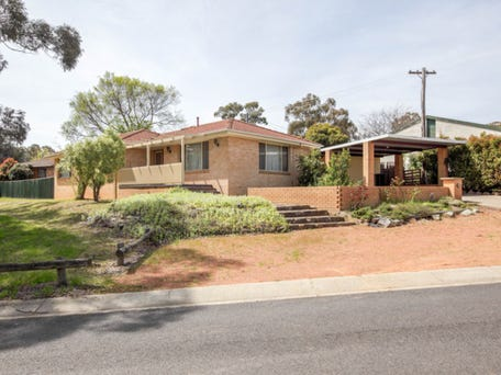 5 Crawford Crescent, Flynn