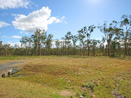 lot 108 parklands drive gulmarrad nsw 2463 residential
