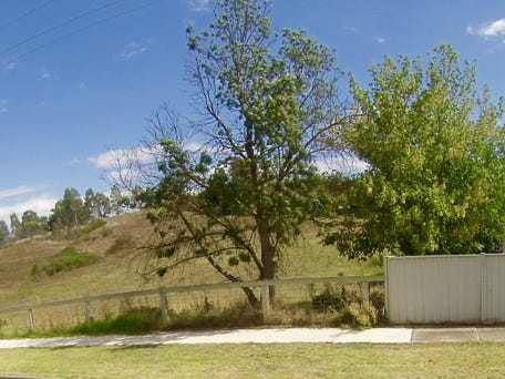 Lot 15 92 priestly crescent seymour vic 3660 residential for 9 kitchener crescent seymour