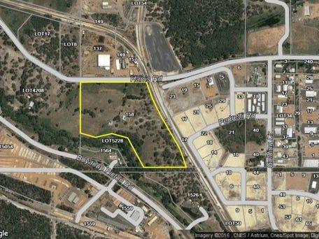 Rural Properties For Rent Bunbury Region