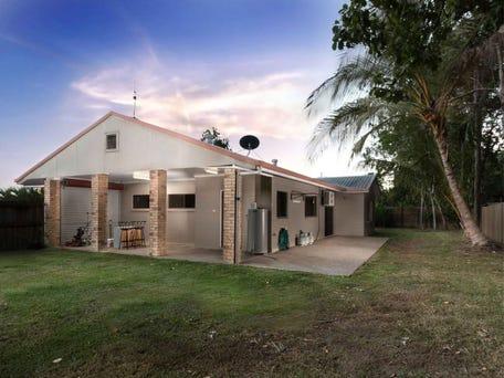 2 rudder street clifton beach qld 4879 house for sale