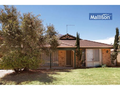 3/1 McGregor Road, Palmyra