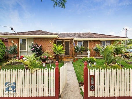 14 Ellindale Close, Hampton Park