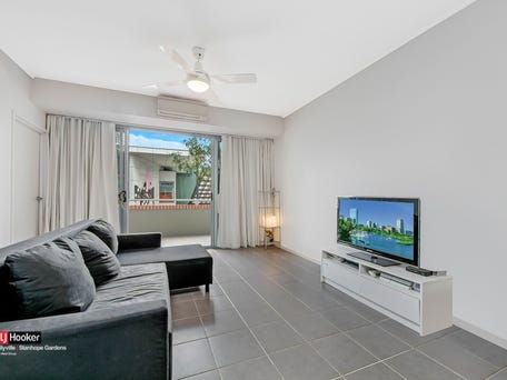 109/72 Civic Way, Rouse Hill