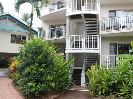 Cairns Beach Resort The Closest Beachfront Accommodation To Cairns