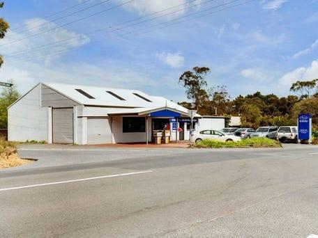 160 Longwood Road, Heathfield