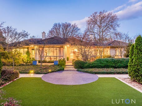 55 Dominion   Circuit, Forrest