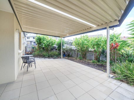 20/279 Cotlew Street West, Ashmore