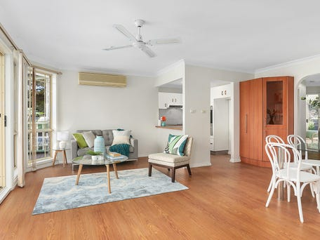 1/24 Peter Close, Hornsby Heights