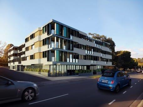 211 Mount Dandenong Road, Croydon