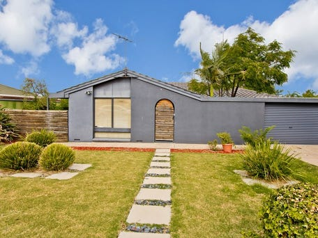 213 The Cove Road, Hallett Cove