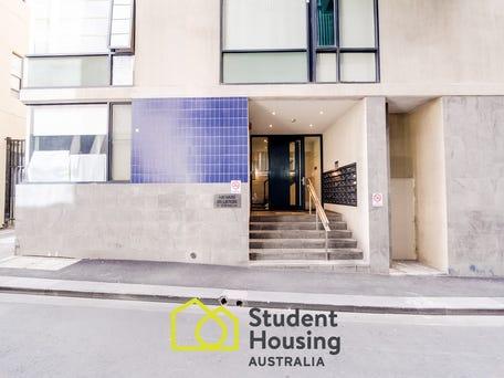 68 hayward lane melbourne vic 3000 studio for rent for Furnished studio rent melbourne