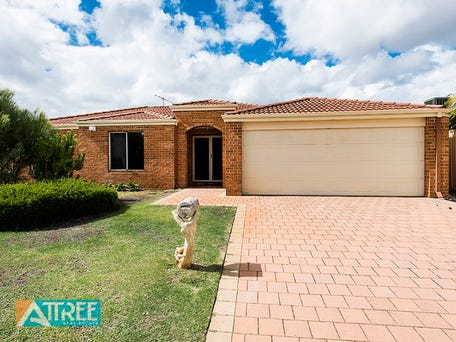 2 joel way canning vale wa 6155 house for sale for E kitchens canning vale wa