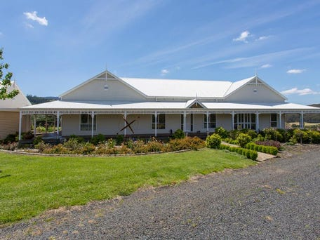 1174 tarra valley road tarra valley vic 3971 other for for Beach house builders gippsland