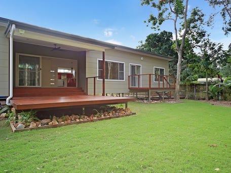 31A School Road, Coolum Beach