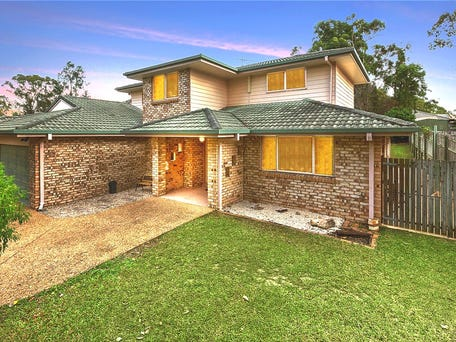 88 Parfrey Road, Rochedale South