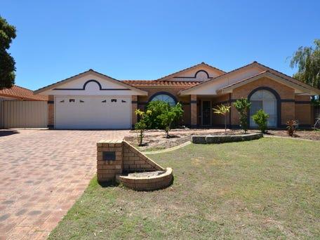 207 Fendam Street Port Kennedy Wa 6172 House For Sale
