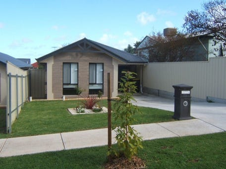 23 Hillsea Avenue, Clearview