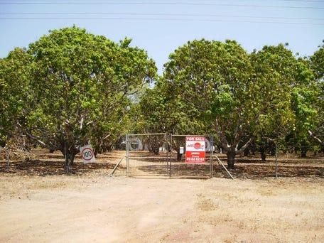 460 Darwin River Road, Darwin River