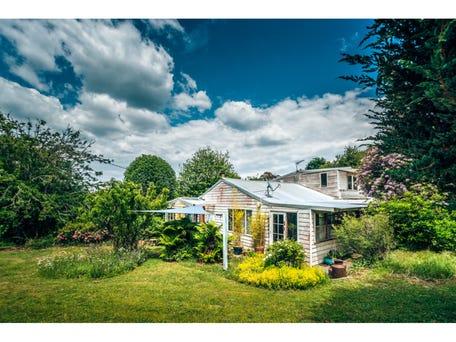 Rural Property For Sale Bellingen Nsw