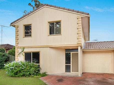 91 Walker Street, Quakers Hill