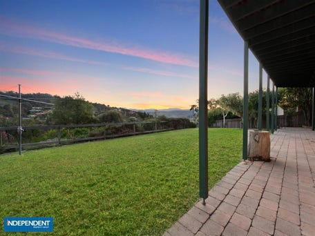71 O'Connor Circuit, Calwell