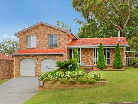 30 Merinda Drive, Port Macquarie