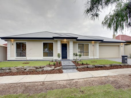 46 Windsor Avenue, Clearview