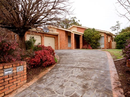 1 Central Place, Wodonga