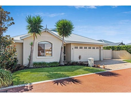 34 Halcyon Way, Atwell