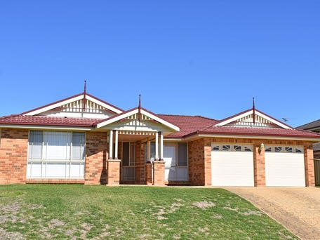 32 harriet close raymond terrace nsw 2324 house for sale for C kitchen raymond terrace