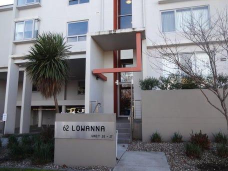 12/62 Lowanna Street, Braddon