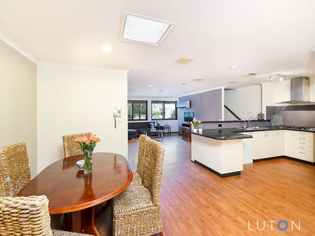 1 De Lacy Place, Chisholm