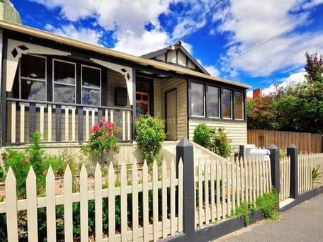 49 Melbourne Street, South Launceston