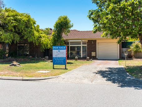 29 hawford way willetton wa 6155 house for sale for Bathroom d willetton